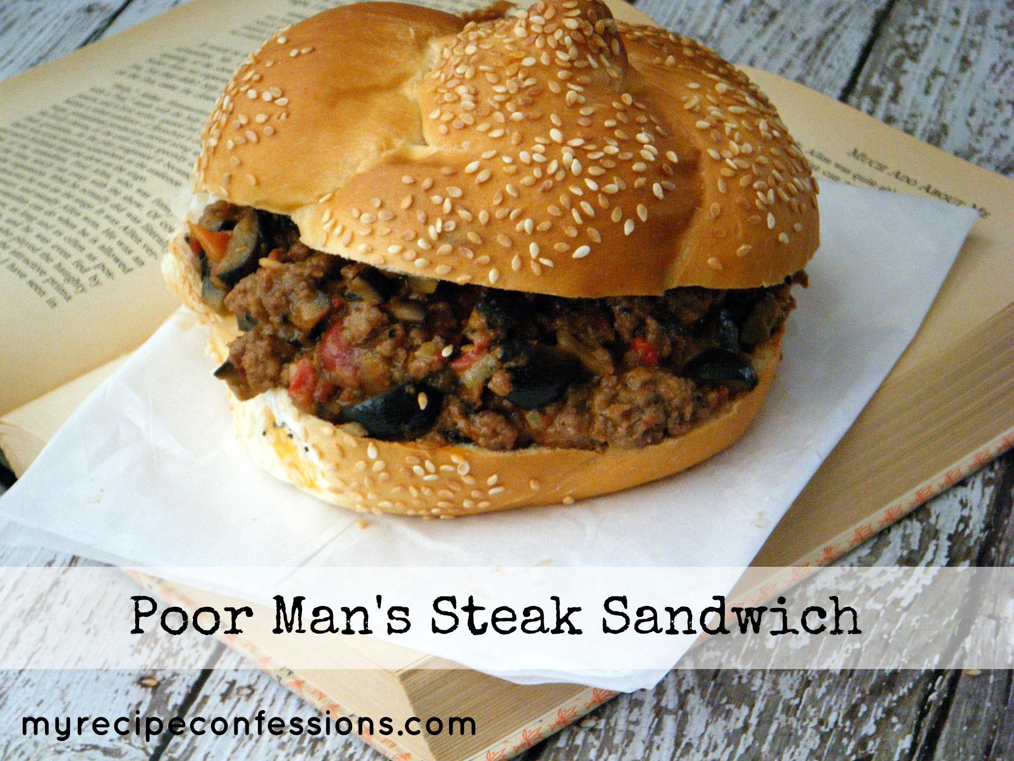 recipe: poor man's steak [18]