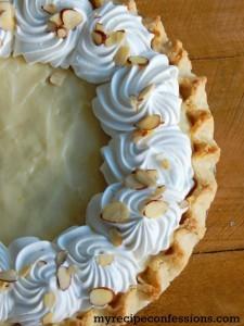 Banana-Cream-Pie-225x300