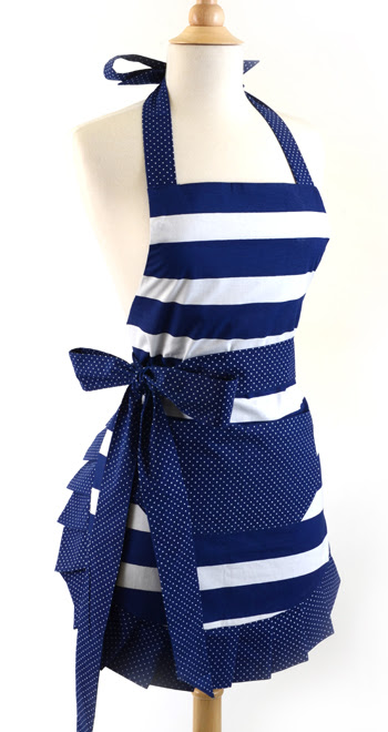 New-Flirty-Aprons-for-Mothers-Day