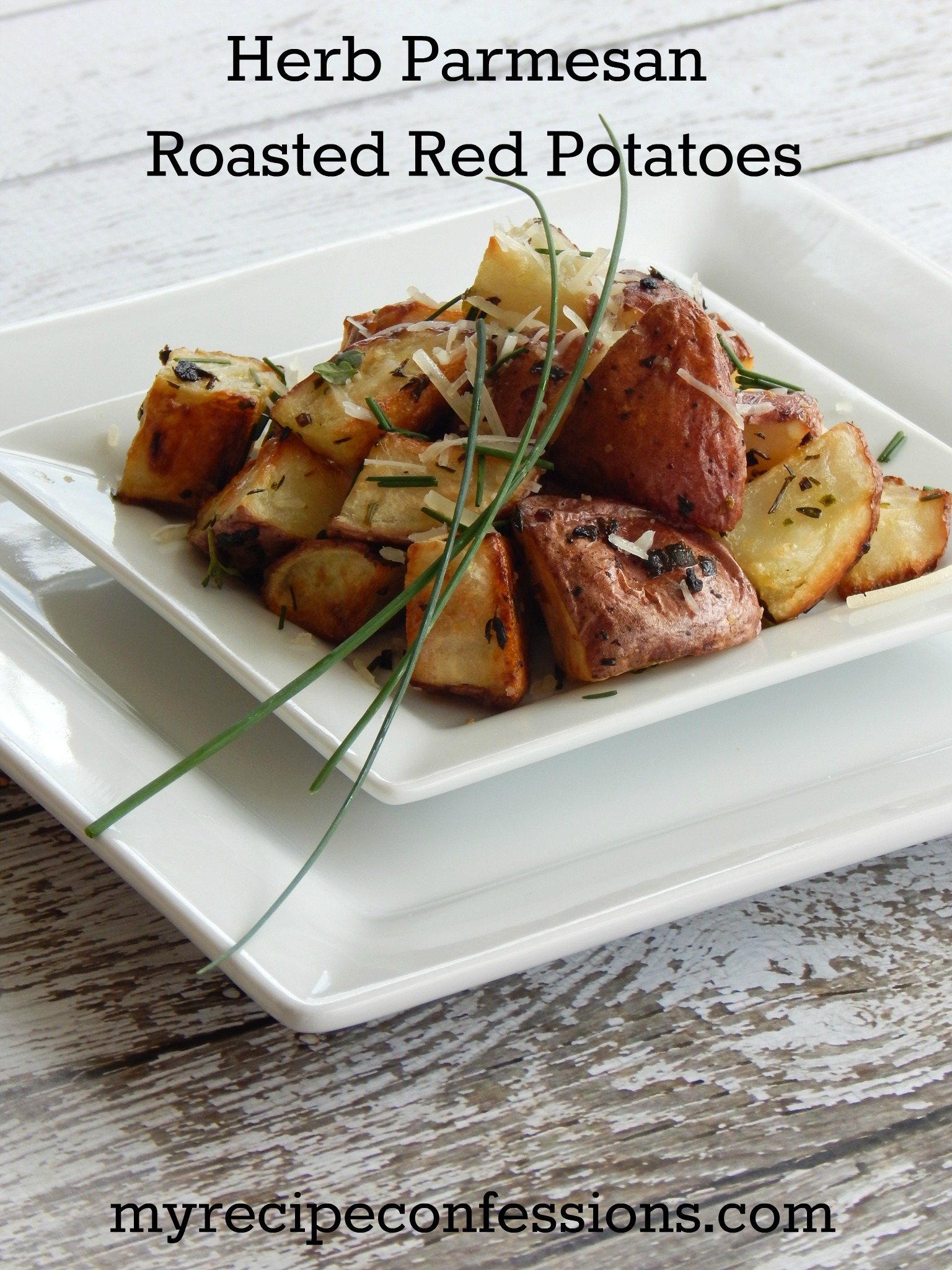 roasted sweet potato recipes herb roasted sweet potatoes this turkey ...