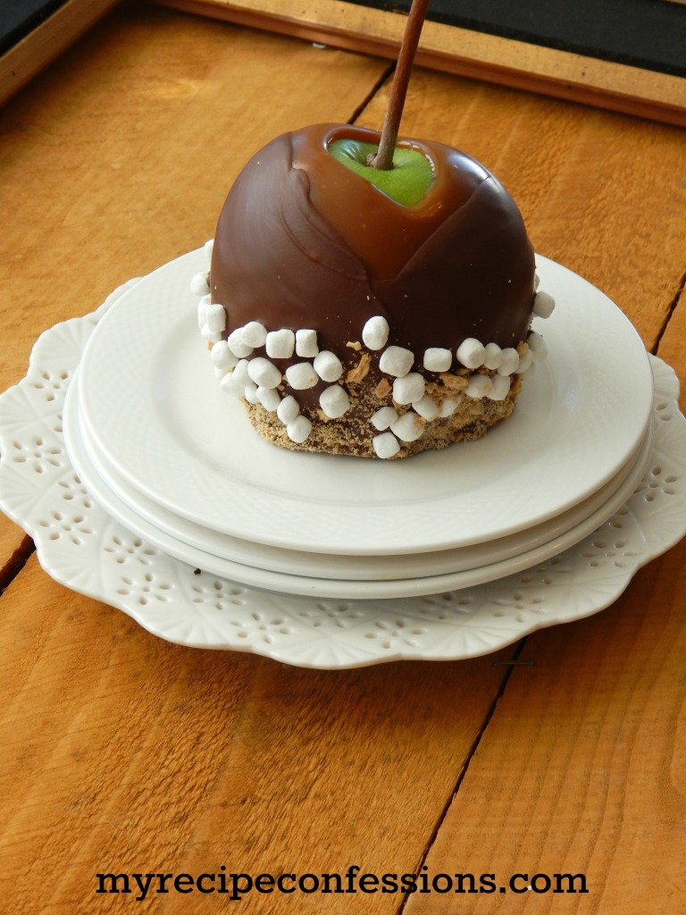 14 Mouth Watering Caramel Apple Combinations will make you want to lick your computer screen. Are you looking for some gift ideas for Christmas? These gourmet apples make the perfect diy gifts for Christmas. There is no needs to spend all that money on store bought caramel apples when you can make your own at home. Make sure to check out my recipe for The Best Homemade Caramel Apples.