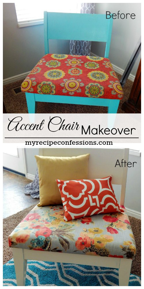 Accent-Chair-Makeover-
