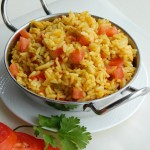 Mexican-Rice-