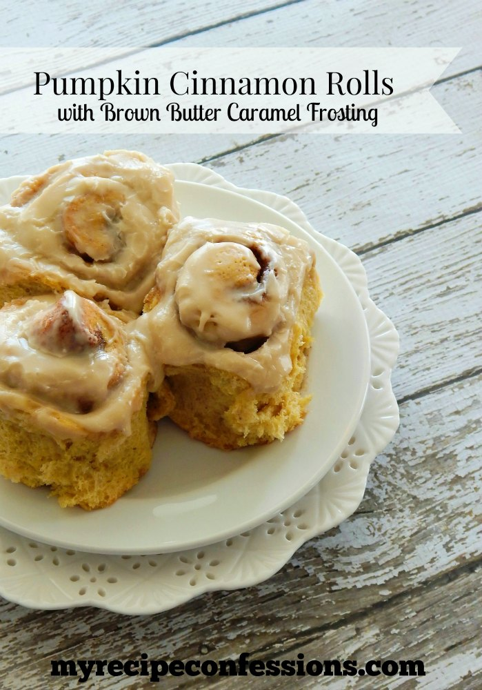 Pumpkin-Cinnamon-Rolls-with-Brown-Butter-Caramel-Frosting