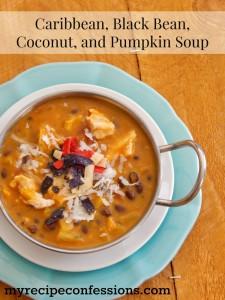 Thai Peanut Orange Chicken - My Recipe Confessions