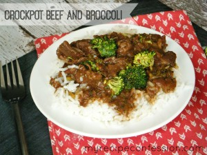Crockpot-Beef-and_broccoli