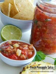 Fresh-Pineapple-Salsa-Recipe
