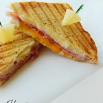Hawaiian-Grilled-Cheese-Sandwich