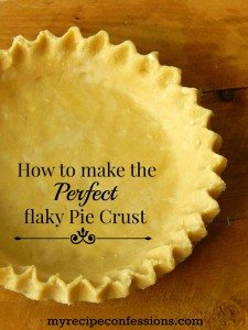 How-To-Make-The-Perfect-Flaky-Pie-Crust