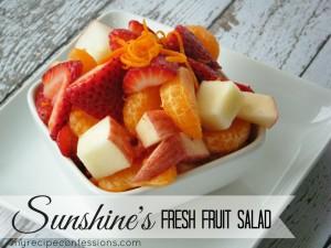 Sunshine's-Fresh-Fruit-Salad