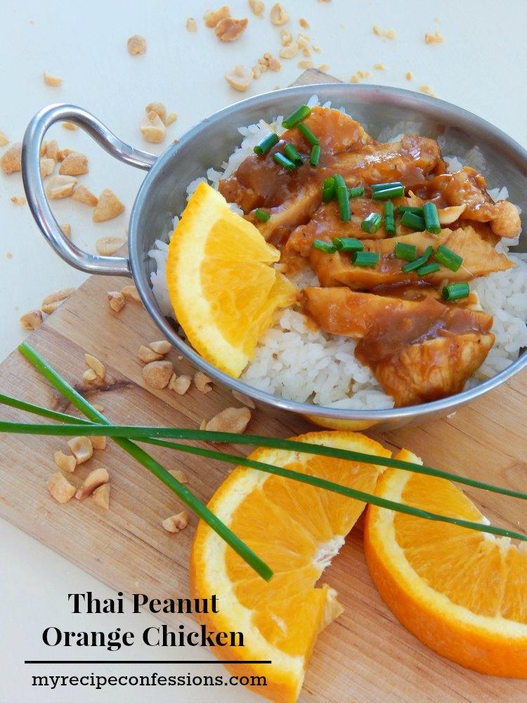 Thai-Peanut-Orange-Chicken