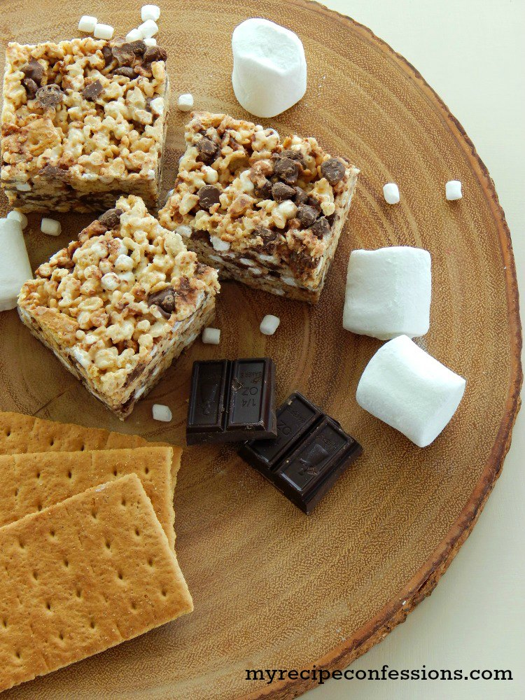 S'more-Rice-Krispie-Treats-Recipe