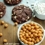 Soft-and-Chewy-Rocky-Road-Cookies