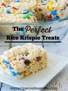 The=Perfect-Rice-Krispie-Treats