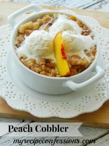 Peach-Cobbler-
