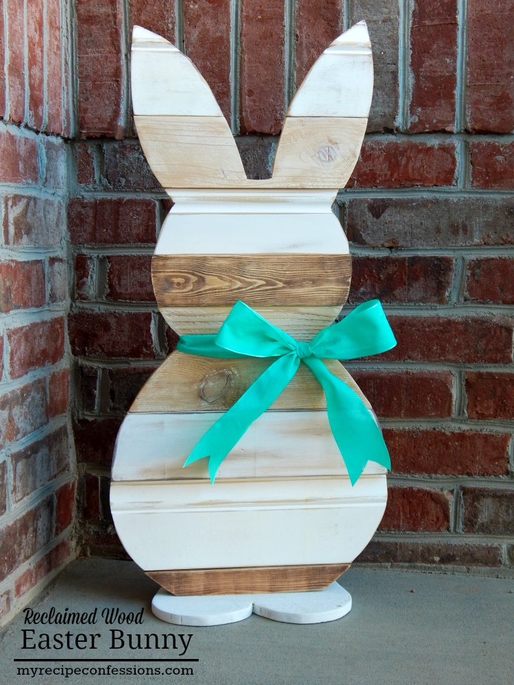 Pinterest Easter Crafts